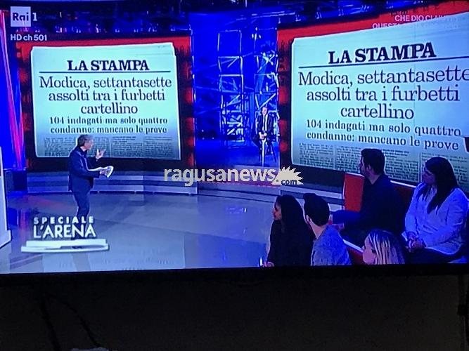 http://www.ragusanews.com//immagini_articoli/09-04-2017/arena-giletti-assenteismo-modica-video-500.jpg