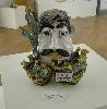 http://www.ragusanews.com//immagini_articoli/09-04-2017/inaugurata-mostra-fischietto-terracotta-100.jpg