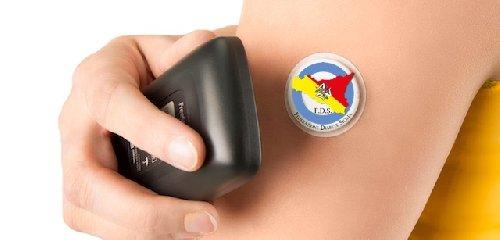 https://www.ragusanews.com//immagini_articoli/09-04-2018/arriva-dispositivo-misurazione-glucosio-diabetici-240.jpg