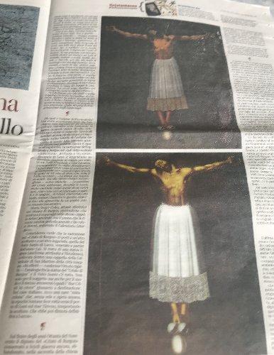 https://www.ragusanews.com//immagini_articoli/09-04-2018/copie-numero-lettura-dedicato-cristo-gonnella-500.jpg