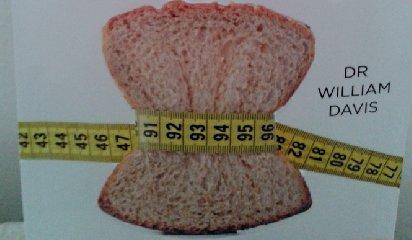https://www.ragusanews.com//immagini_articoli/09-04-2018/dieta-zero-grano-dimagrire-240.jpg