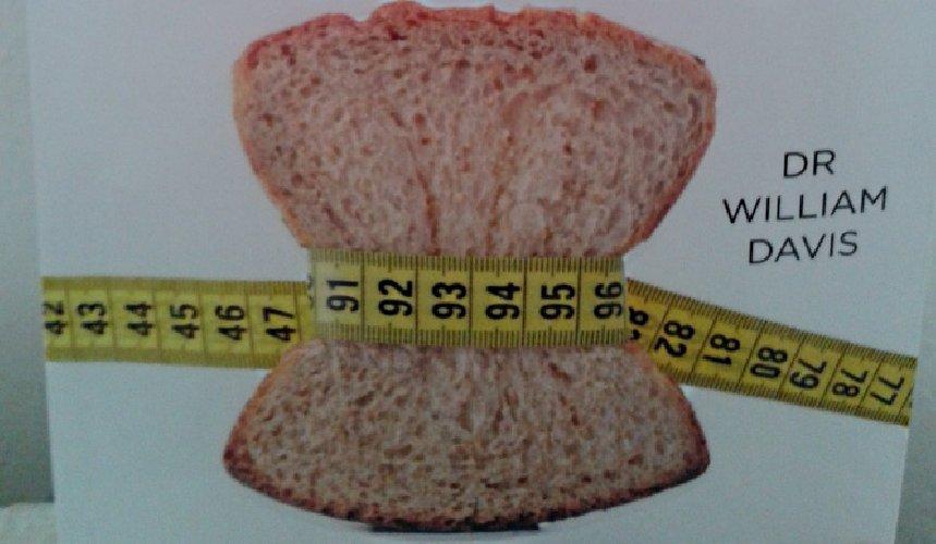 https://www.ragusanews.com//immagini_articoli/09-04-2018/dieta-zero-grano-dimagrire-500.jpg