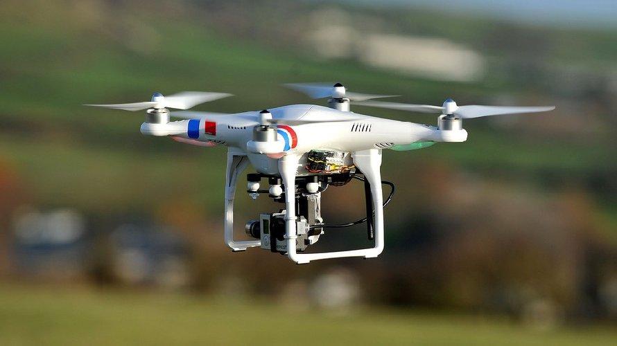 https://www.ragusanews.com//immagini_articoli/09-04-2018/drone-saline-priolo-spaventa-fenicotteri-denunciato-500.jpg