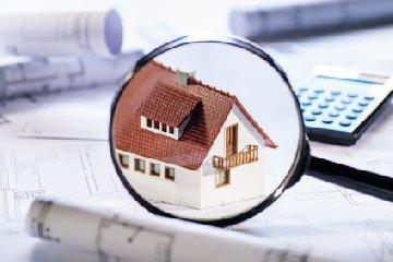 https://www.ragusanews.com//immagini_articoli/09-04-2018/mercato-immobiliare-ragusa-meno-cento-240.jpg