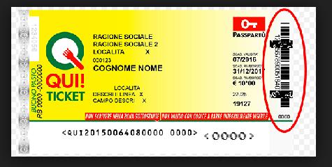 https://www.ragusanews.com//immagini_articoli/09-04-2018/ticket-rovina-esercenti-ragusani-240.png