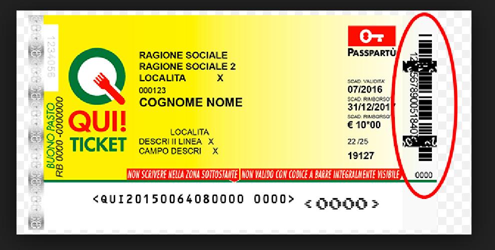https://www.ragusanews.com//immagini_articoli/09-04-2018/ticket-rovina-esercenti-ragusani-500.png