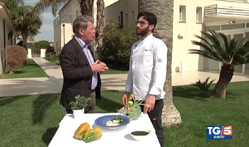 https://www.ragusanews.com//immagini_articoli/09-04-2019/arancino-con-baccala-mantecato-lo-chef-failla-ospite-di-gusto-500.png