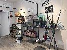 https://www.ragusanews.com//immagini_articoli/09-04-2019/borse-edr-apre-in-centro-a-ragusa-100.jpg