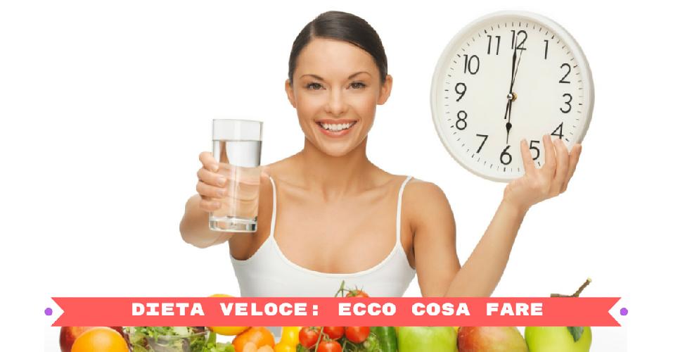 https://www.ragusanews.com//immagini_articoli/09-04-2019/dieta-veloce-quale-funziona-davvero-500.png