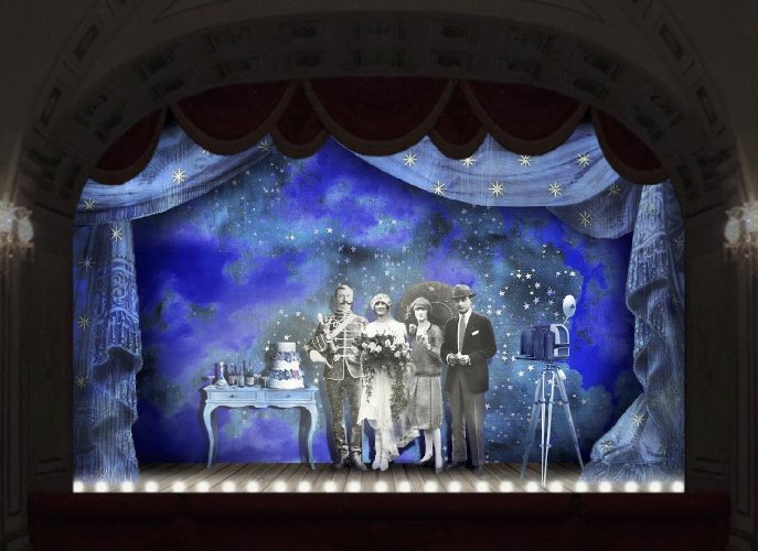 https://www.ragusanews.com//immagini_articoli/09-04-2019/i-ruggenti-anni-20-in-teatro-a-ragusa-500.jpg