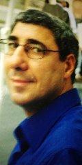 https://www.ragusanews.com//immagini_articoli/09-04-2019/la-tac-giovanni-paolo-ii-intitolata-a-carmelo-capobianco-240.jpg