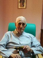 https://www.ragusanews.com//immagini_articoli/09-04-2020/1586416773-e-morto-padre-sortino-1-240.jpg