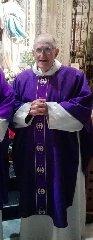 https://www.ragusanews.com//immagini_articoli/09-04-2020/1586416805-e-morto-padre-sortino-1-240.jpg