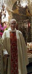 https://www.ragusanews.com//immagini_articoli/09-04-2020/1586416839-e-morto-padre-sortino-1-240.jpg