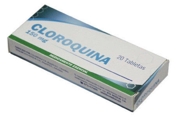 https://www.ragusanews.com//immagini_articoli/09-04-2020/la-clorochina-previene-il-coronavirus-esperimento-su-40-mila-medici-500.jpg
