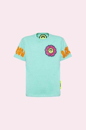 https://www.ragusanews.com//immagini_articoli/09-04-2021/1617954703-la-t-shirt-e-piu-di-una-semplice-maglietta-1-500.jpg