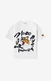https://www.ragusanews.com//immagini_articoli/09-04-2021/1617954703-la-t-shirt-e-piu-di-una-semplice-maglietta-2-280.jpg