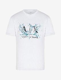 https://www.ragusanews.com//immagini_articoli/09-04-2021/1617954703-la-t-shirt-e-piu-di-una-semplice-maglietta-4-280.jpg