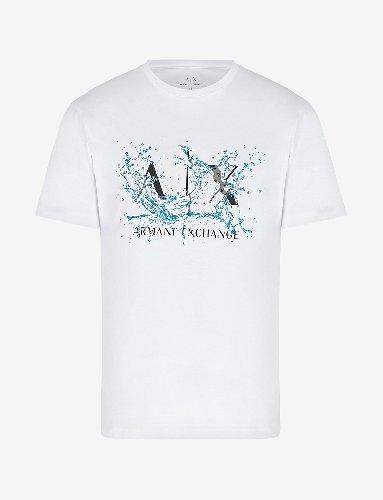 https://www.ragusanews.com//immagini_articoli/09-04-2021/1617954703-la-t-shirt-e-piu-di-una-semplice-maglietta-4-500.jpg