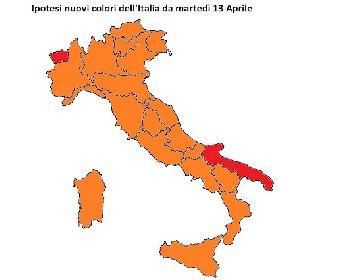 https://www.ragusanews.com//immagini_articoli/09-04-2021/covid-italia-quasi-tutta-arancione-la-nuova-possibile-mappa-dei-colori-280.jpg