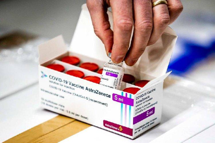 https://www.ragusanews.com//immagini_articoli/09-04-2021/francia-niente-seconda-dose-di-astrazeneca-agli-under-55-500.jpg