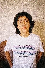 https://www.ragusanews.com//immagini_articoli/09-04-2021/la-t-shirt-e-piu-di-una-semplice-maglietta-280.jpg