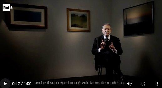 https://www.ragusanews.com//immagini_articoli/09-04-2021/piero-guccione-la-rai-celebra-l-infinito-del-pittore-ragusano-video-280.jpg