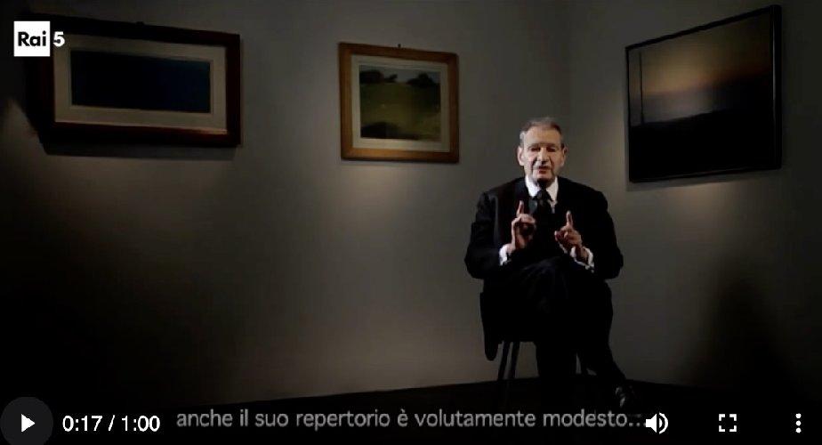 https://www.ragusanews.com//immagini_articoli/09-04-2021/piero-guccione-la-rai-celebra-l-infinito-del-pittore-ragusano-video-500.jpg