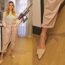 https://www.ragusanews.com//immagini_articoli/09-04-2021/valentina-ferragni-ecco-le-scarpe-must-have-della-primavera-2021-280.jpg