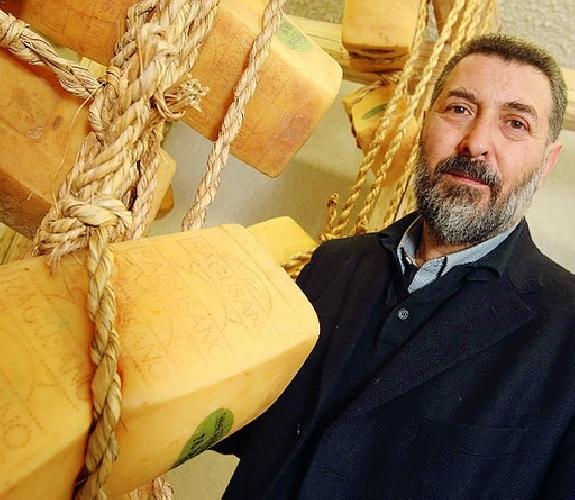 https://www.ragusanews.com//immagini_articoli/09-05-2013/corfilac-giuseppe-licitra-rinviato-a-giudizio-500.jpg