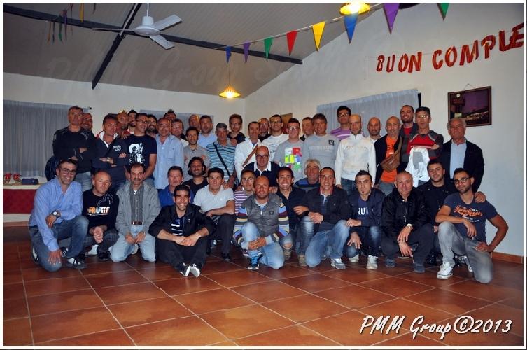https://www.ragusanews.com//immagini_articoli/09-05-2013/eletto-il-nuovo-direttivo-degli-amici-del-pedale-500.jpg