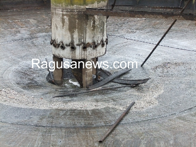 http://www.ragusanews.com//immagini_articoli/09-05-2014/ivana-castello-il-depuratore-di-modica-non-funziona-500.jpg