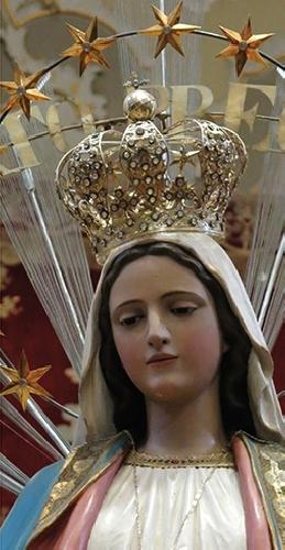 http://www.ragusanews.com//immagini_articoli/09-05-2014/lrsquo;11-maggio-santa-maria-della-medaglia-a-ragusa-500.jpg