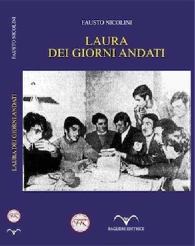 http://www.ragusanews.com//immagini_articoli/09-05-2014/si-presenta-il-libro-laura-dei-giorni-andati-500.jpg