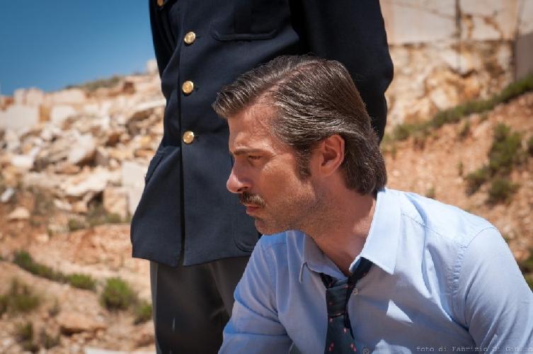 http://www.ragusanews.com//immagini_articoli/09-05-2017/maltese-subito-record-500.jpg