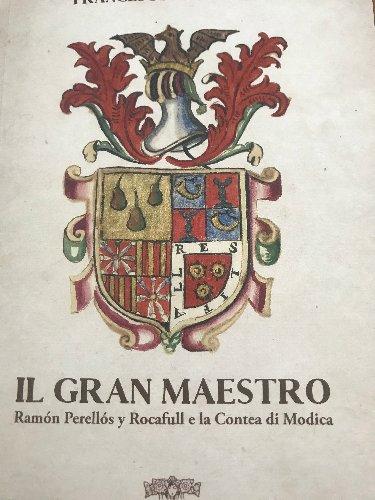 https://www.ragusanews.com//immagini_articoli/09-05-2018/presenta-libro-gran-maestro-500.jpg