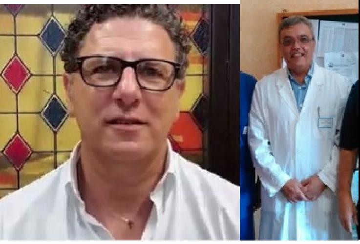 https://www.ragusanews.com//immagini_articoli/09-05-2018/punito-aver-aperto-pronto-soccorso-500.png