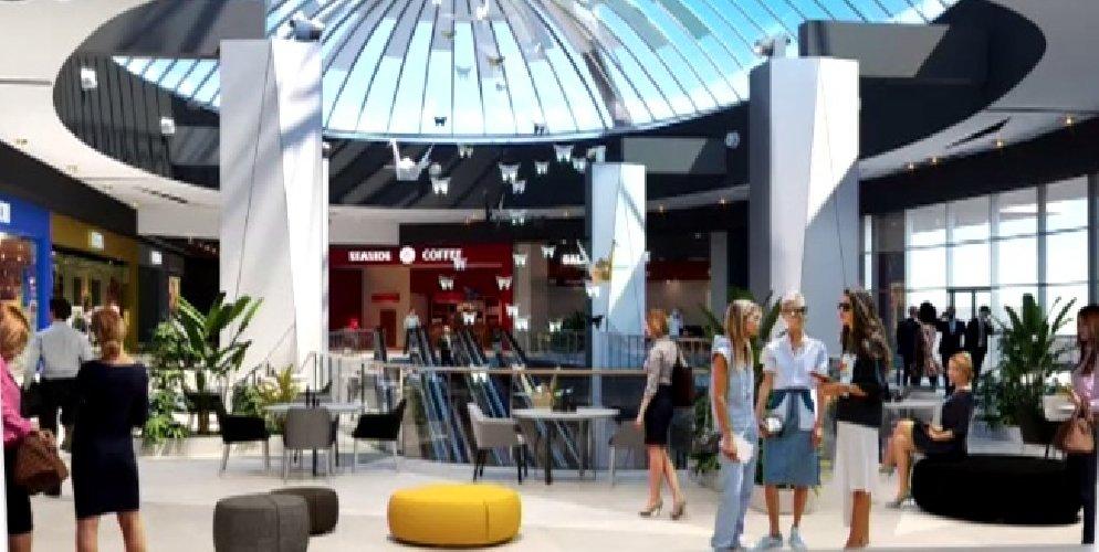 https://www.ragusanews.com//immagini_articoli/09-05-2019/apre-a-siracusa-centro-commerciale-800-posti-di-lavoro-500.jpg