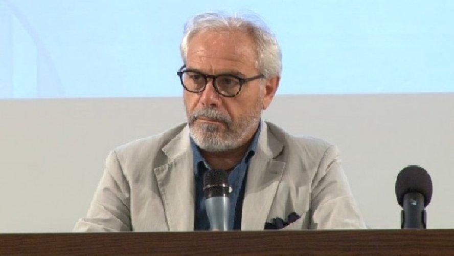 https://www.ragusanews.com//immagini_articoli/09-05-2019/dopo-rigoli-pitino-il-calcio-parla-modicano-500.jpg