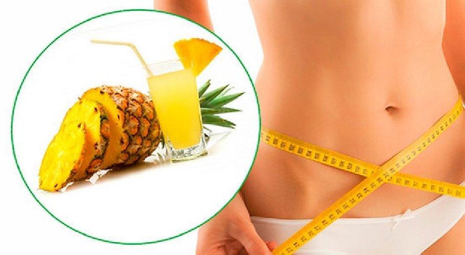 https://www.ragusanews.com//immagini_articoli/09-05-2019/la-dieta-dellananas-meno-3-kg-in-pochi-giorni-500.jpg