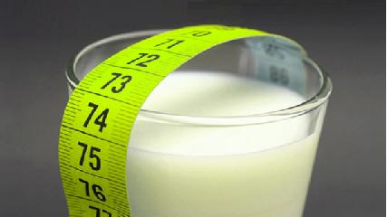 https://www.ragusanews.com//immagini_articoli/09-05-2019/la-dieta-latte-e-perdi-fino-a-cinque-chili-in-otto-giorni-240.png