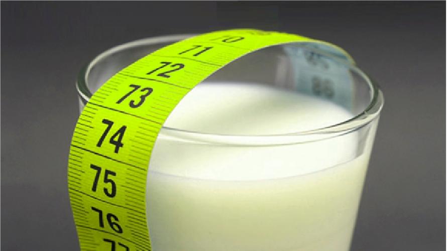 https://www.ragusanews.com//immagini_articoli/09-05-2019/la-dieta-latte-e-perdi-fino-a-cinque-chili-in-otto-giorni-500.png