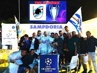 https://www.ragusanews.com//immagini_articoli/09-05-2019/torneo-di-calcio-a-donnalucata-240.jpg