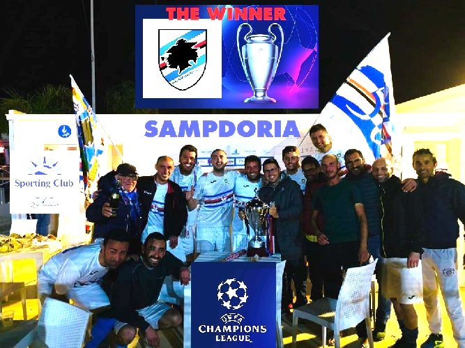 https://www.ragusanews.com//immagini_articoli/09-05-2019/torneo-di-calcio-a-donnalucata-500.jpg