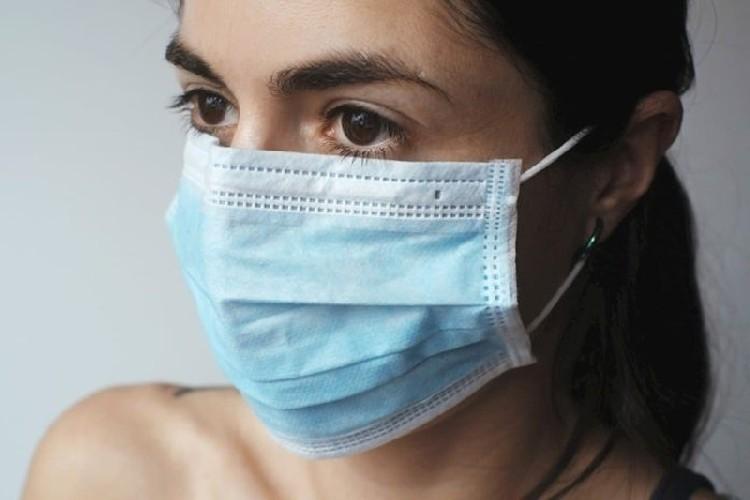 https://www.ragusanews.com//immagini_articoli/09-05-2020/coronavirus-e-mascherine-qual-e-la-migliore-nella-vita-di-tutti-i-giorni-500.jpg