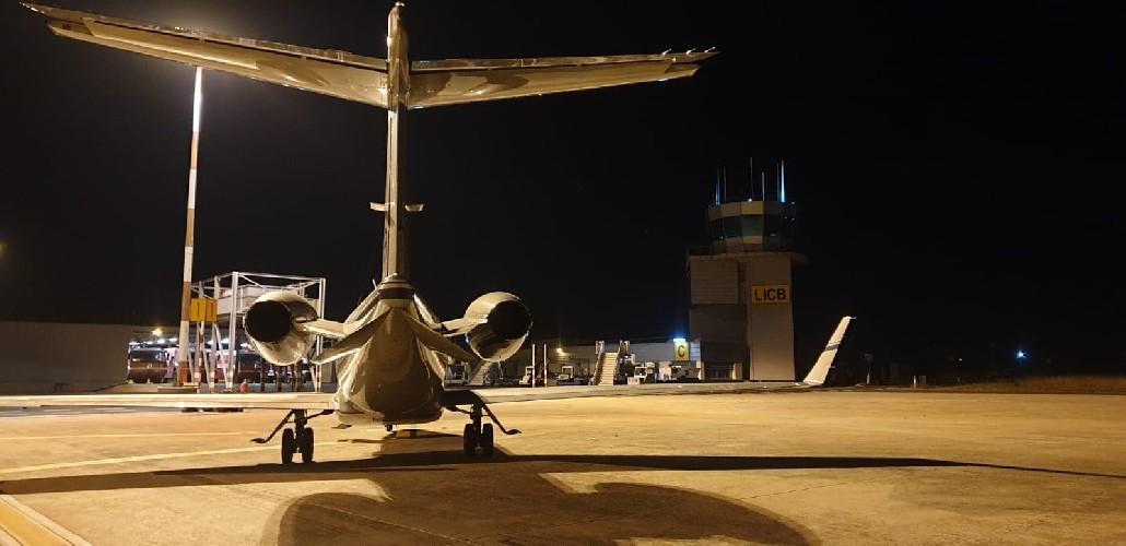https://www.ragusanews.com//immagini_articoli/09-05-2020/riapre-di-notte-l-aeroporto-di-comiso-per-un-trasporto-organi-500.jpg