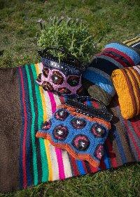 https://www.ragusanews.com//immagini_articoli/09-05-2021/crochet-280.jpg