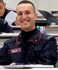 https://www.ragusanews.com//immagini_articoli/09-05-2021/incidente-mortale-per-davide-ciulla-carabiniere-aperta-inchiesta-280.jpg