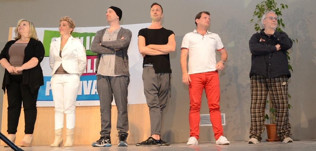 https://www.ragusanews.com//immagini_articoli/09-06-2014/canto-e-danza-al-sicilia-talent-festival-500.jpg