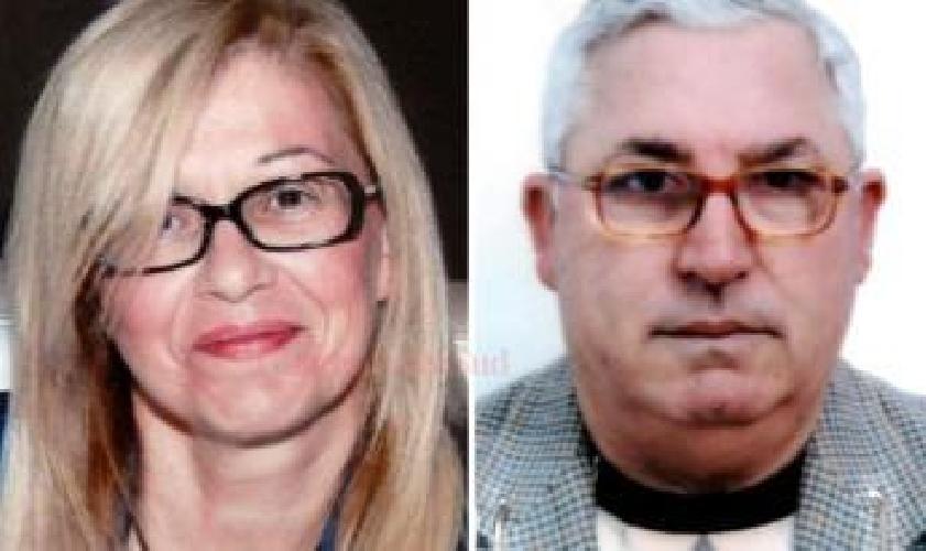 https://www.ragusanews.com//immagini_articoli/09-06-2015/pena-confermata-per-il-bidello-che-uccise-la-prof-500.jpg